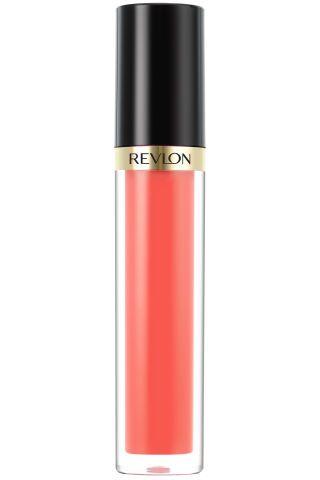 Revlon Ultra Hd Matte Lipcolor Spark 650
