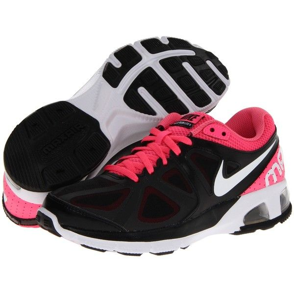 Nike Air Max Run Lite 4 Para Mujer Malla De Zapatos Para Correr