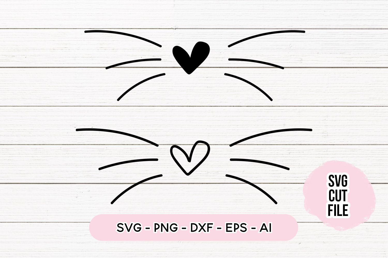 Pin On Svg Cutting Files Cricut Silhouette Cut Files