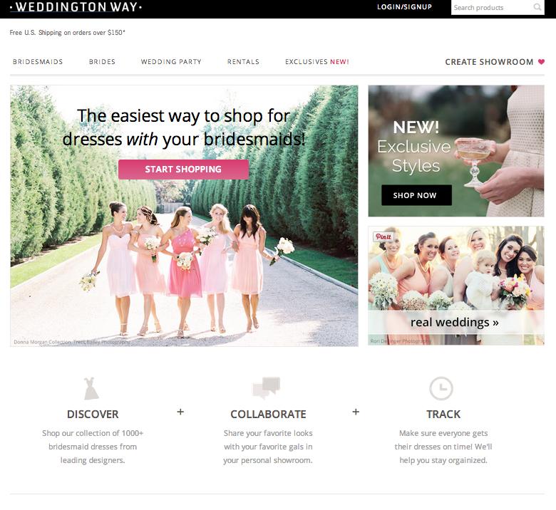 Pearl & Garter: Bridesmaid Planning Hacks