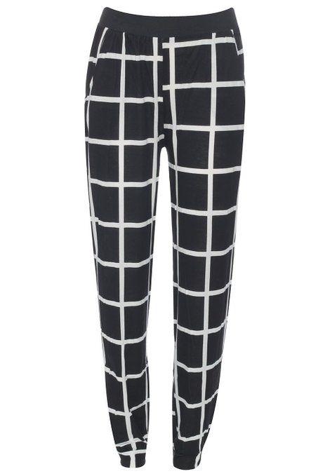 6fd0e6edd49331 Worldwidetrendz Celebrity inspired Michelle Keegan Check Print Hareem Pants  Leggings Trousers: Amazon.co.uk: Clothing