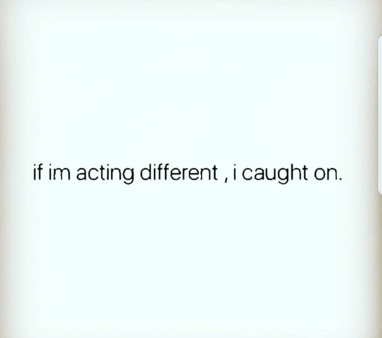 I Try To Remain The Same But Some Of U Are Just Really Lucky That I M Being The Bigger Person Not Laying U Out Dumb Quotes Bigger Person Quotes Fool