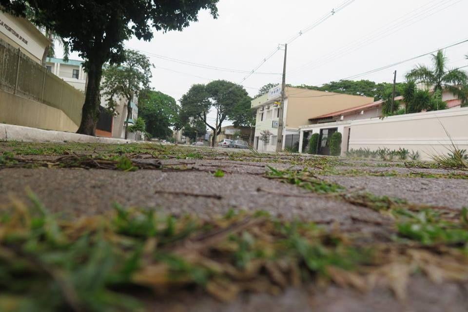 Amauri Martineli Caminhada Fotográfica Cidade Poesia - 2015