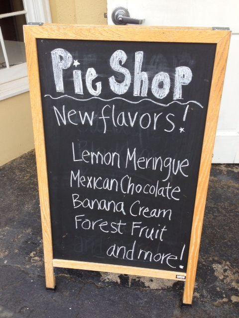 Follow us at @ Pieshopatl on Instagram #pie #shop #atlanta #instagram #buckhead #slice #dessert #yum #sweet #baking #kitchen #tradition #sweet #savory #lunch #pieshop #wedding #birthday #specialorder www.the-pie-shop.com