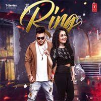 Ring Neha Kakkar Feat Jatinder Jeetu Punjabi Mp3 Song Download Http Songspk3 Audio Ring Neha Kakkar Song Download Songspk Mp3 Song Download Mp3 Song Songs