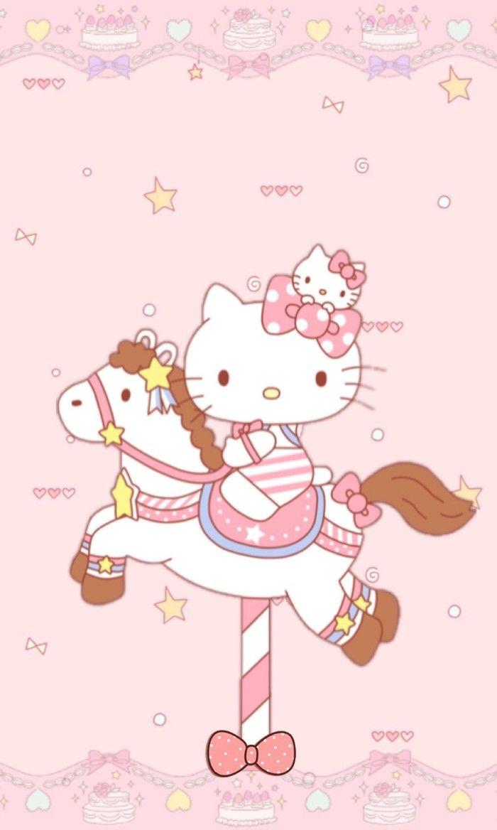 Great Wallpaper Hello Kitty Kawaii - 9697b0401966b0700fb94fecfef52619  Perfect Image Reference_283681.jpg