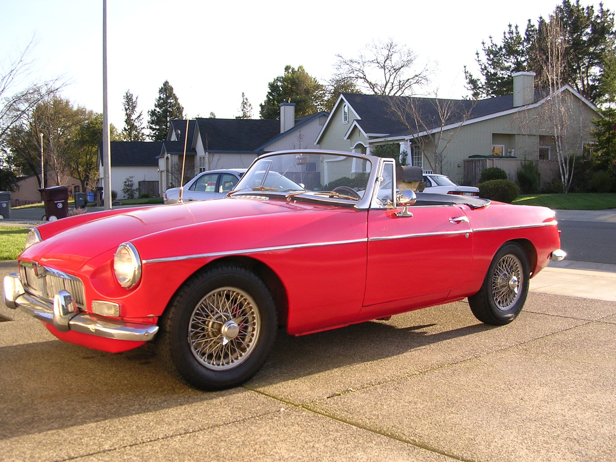 find this pin and more on old cars by swenginescom southwestengines mg mgb