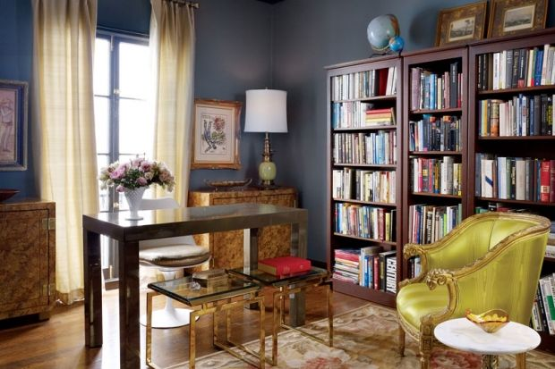 Benjamin Moore Charlotte Slate Lots Of Accent Opportunities Thanks For The Tip Amanda