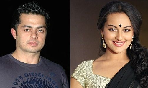 According to the rumors, we came to hear that Bunty Sachdev is the  boyfriend of Sonakshi Sinha. And the rumors also say that …   Getting  married, Girlfriends, Photo