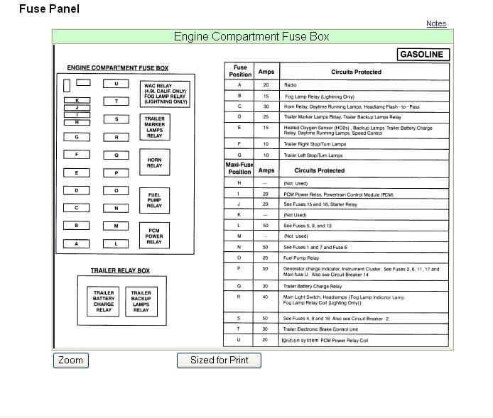 diagram database - free read or download diagram database  ntdiagrams.cantine-argiolas.it