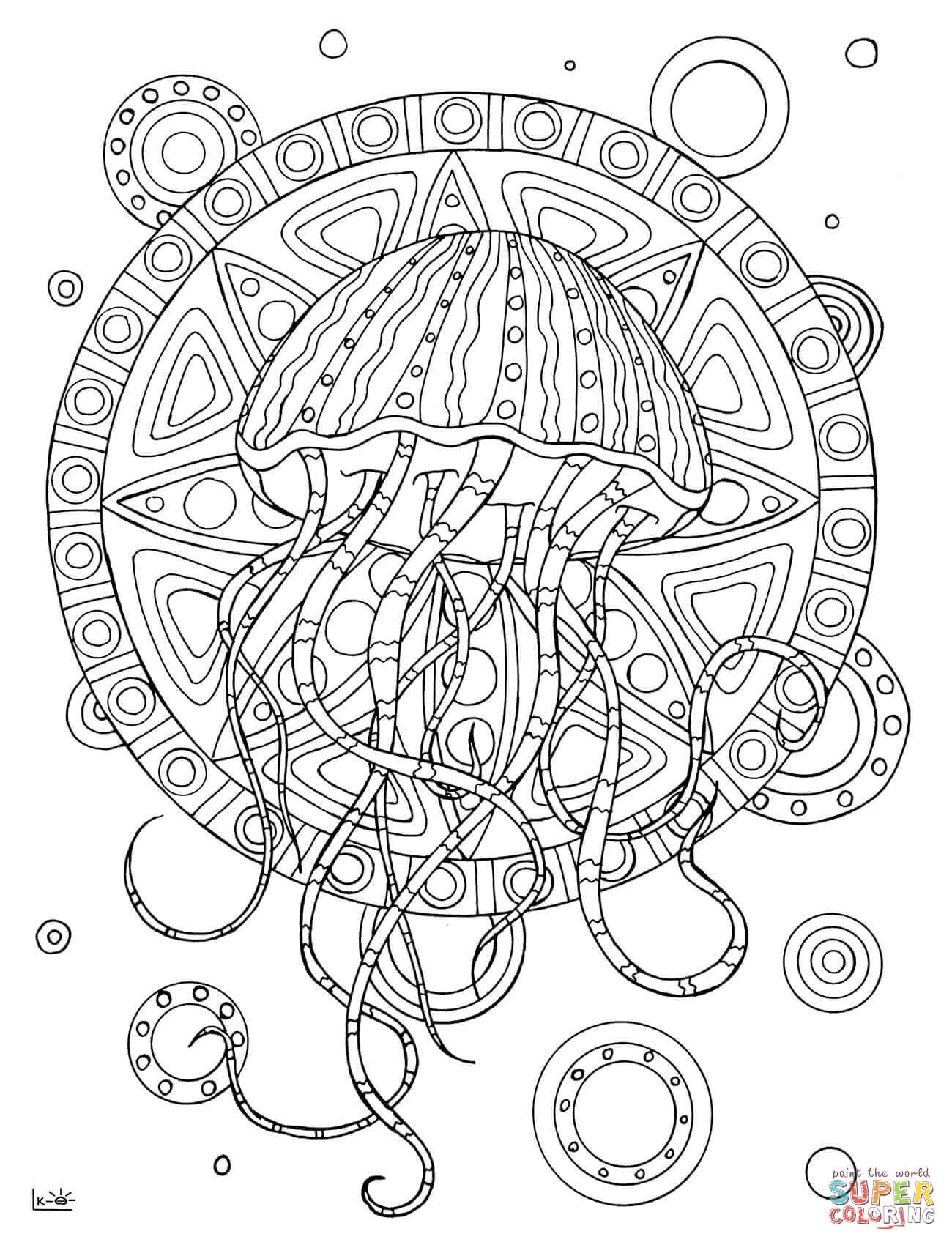 zentangle coloring pages free coloring pages coloring pages
