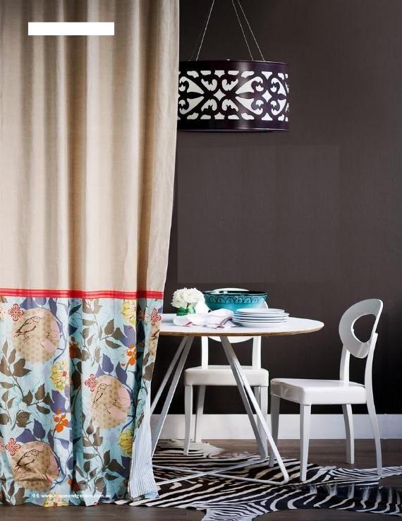 Designer furniture  Sydney Furniture Store  Sofa  dining table  Coffee  table  Bedroom. Designer furniture  Sydney Furniture Store  Sofa  dining table