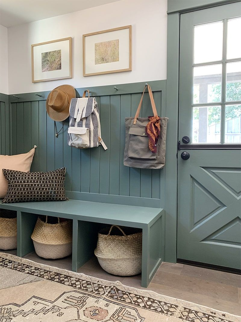 Fresh Farmhouse Room Makeovers with Budget Saving Tips – The Cottage Market