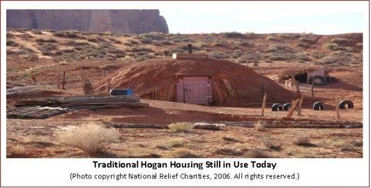 Navajo Food | of Enrolled Tribal Members: 255,543* # of People on the Reservation ...