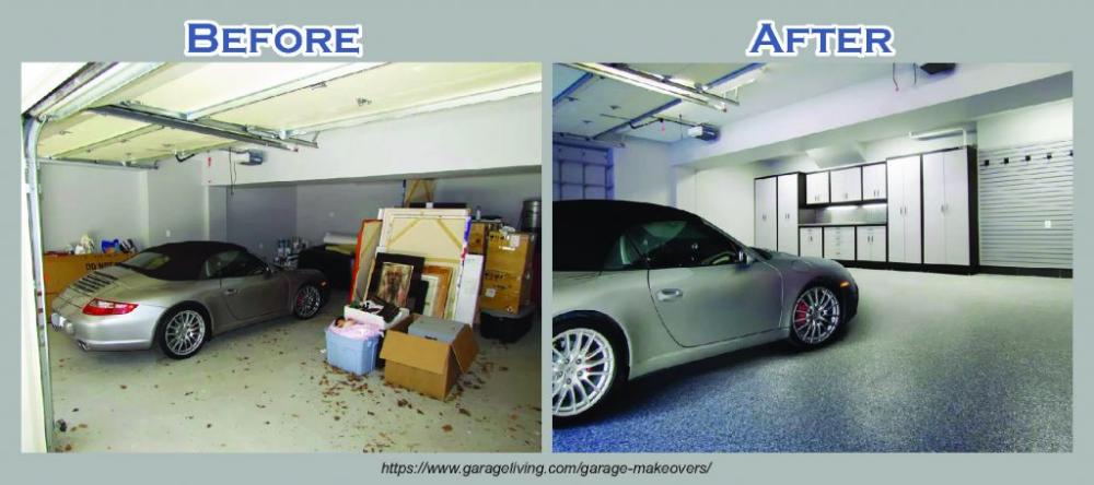 Pin Di 31 Ide Renovasi Garasi
