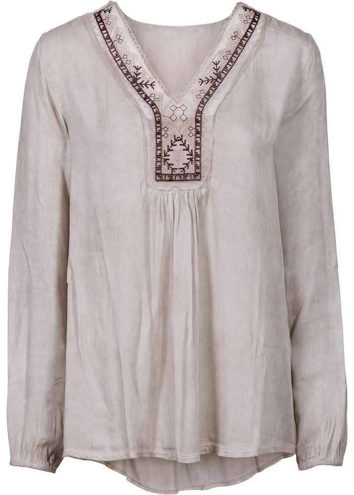 3b3ac5907e0a Details zu       eBay World     Pinterest   Tunika blusen, Tuniken ...