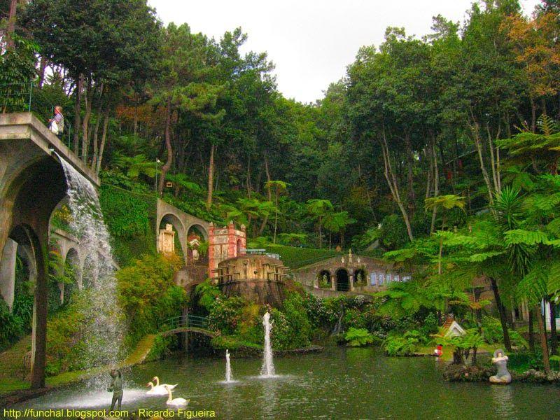 9697fa59f366d93091459dcca9e3e557 - Hotel Ocean Gardens Portugal Madeira Funchal