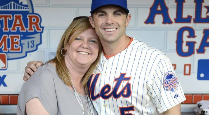 Pin By Hip New Jersey On Hipnj Cares New York Mets Mets Shannon