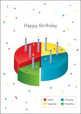Wall street greetings financial themed birthday card corporate wall street greetings financial themed birthday card corporate birthday card m4hsunfo