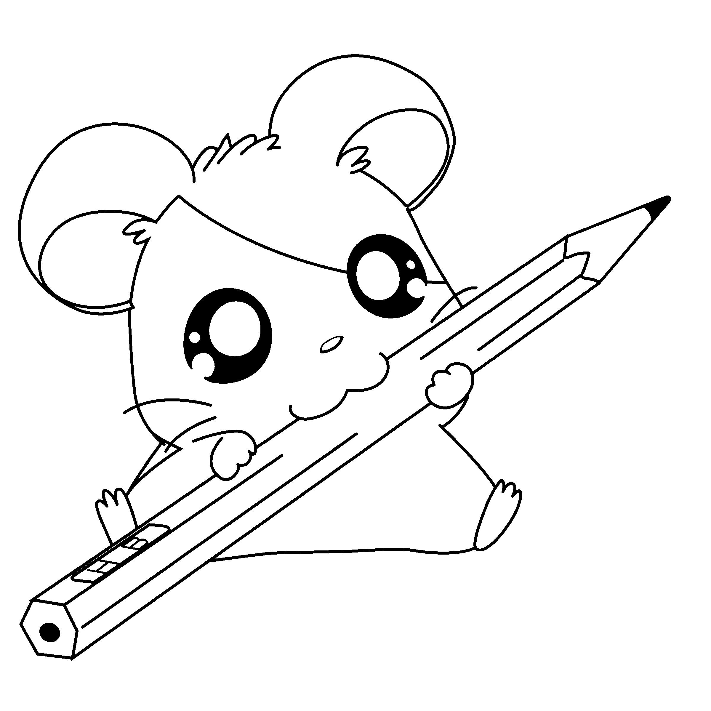 Pin von Tiger Henry auf Coloring Pages | Pinterest