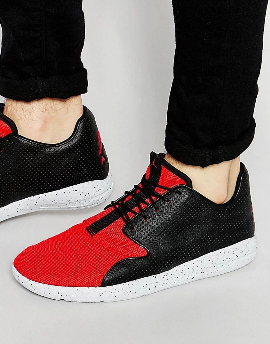 Nike Air Jordan Eclipse Trainers 724010
