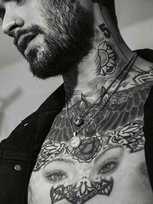 Zayn Malik Zayn Malik Tattoos Zayn Zayn Malik