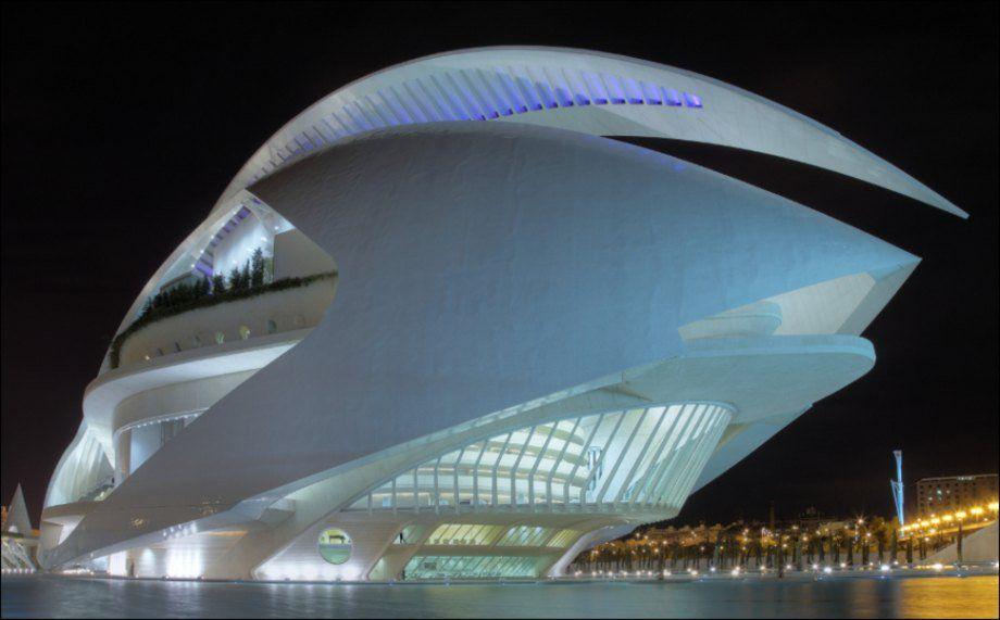 Architecture Traditional Architecture Architecture Building