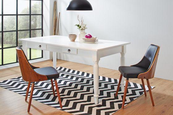 Stuhl Adrian - Stühle & Sitzbänke - Küchen & Esszimmer - Produkte ...