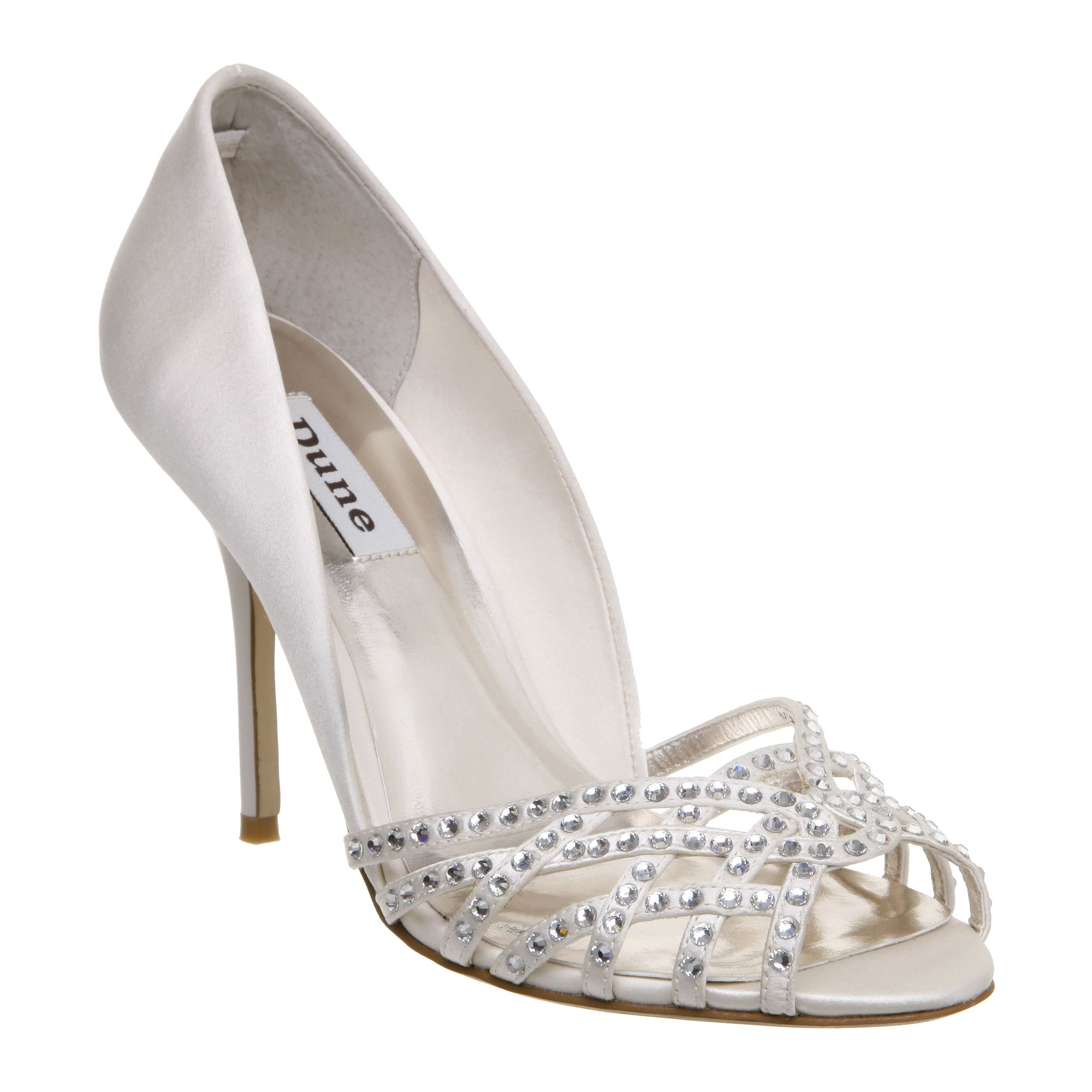 39+ Dune wedding collection shoes ideas in 2021