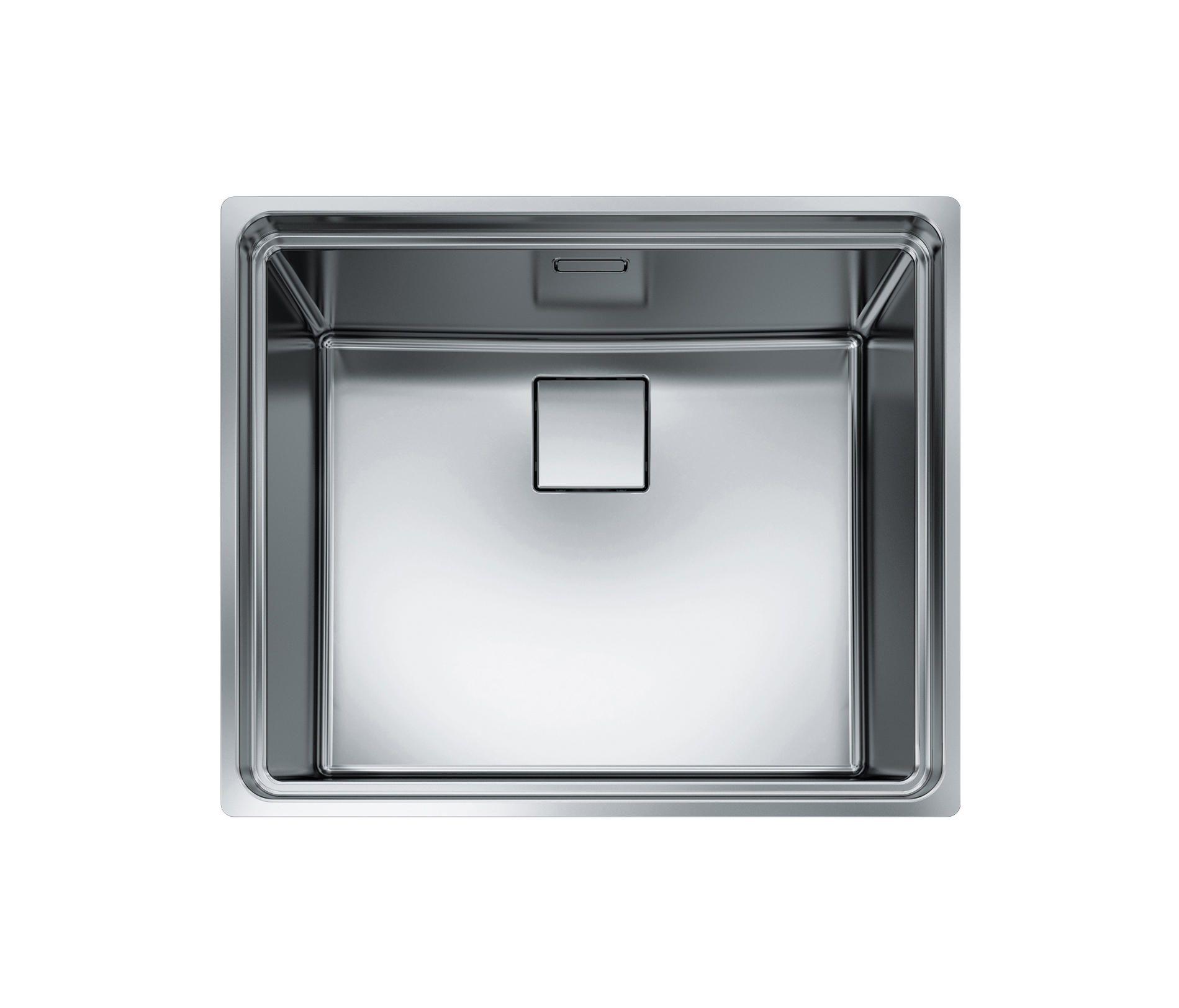 Superieur Franke Composite Sink Reviews | Kitchen Sinks At Lowes | Franke Kitchen  Sinks