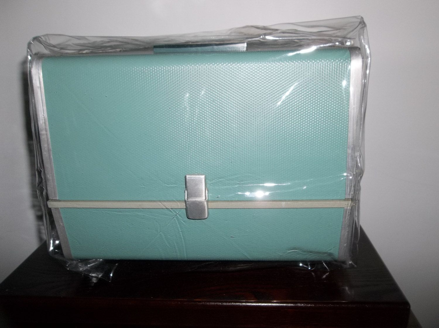 Clear Vinyl Dust And Rain Covers For Your Sound And Video Equipment Slide Projector Etc Clear Vinyl Rain Cover Vinyl