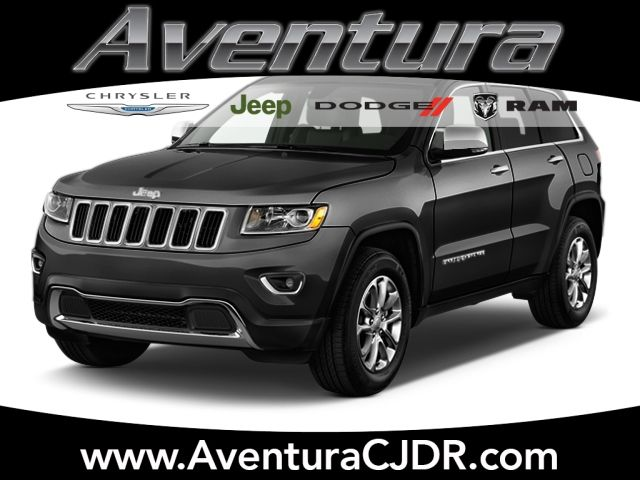 519 New Cars Trucks Suvs Miami Beach Jeep Jeep Grand Cherokee Chrysler Jeep