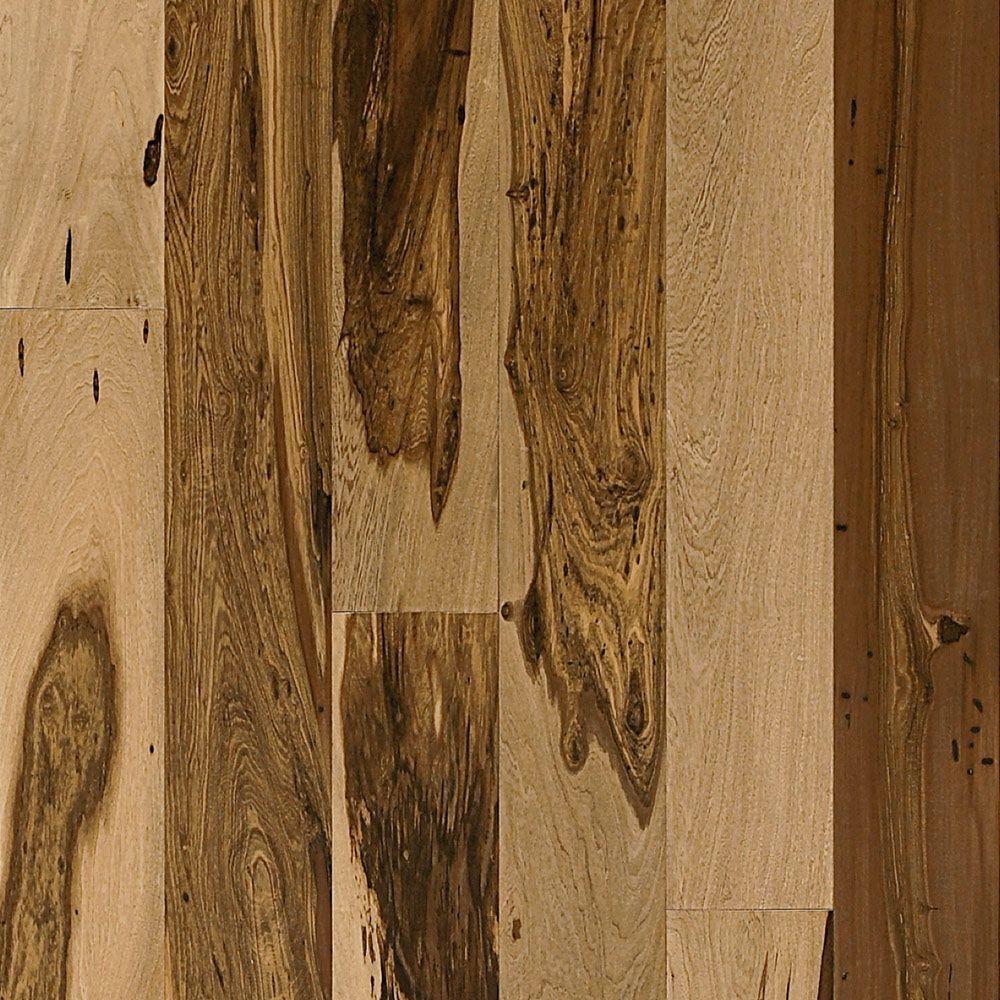 Wood Floor, Hardwood Floor - Mannington Flooring | Tile ...