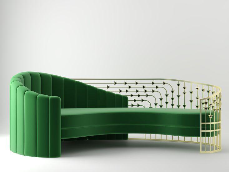 Alorian Sofa Modern Sofa Designs Furniture Design Modern