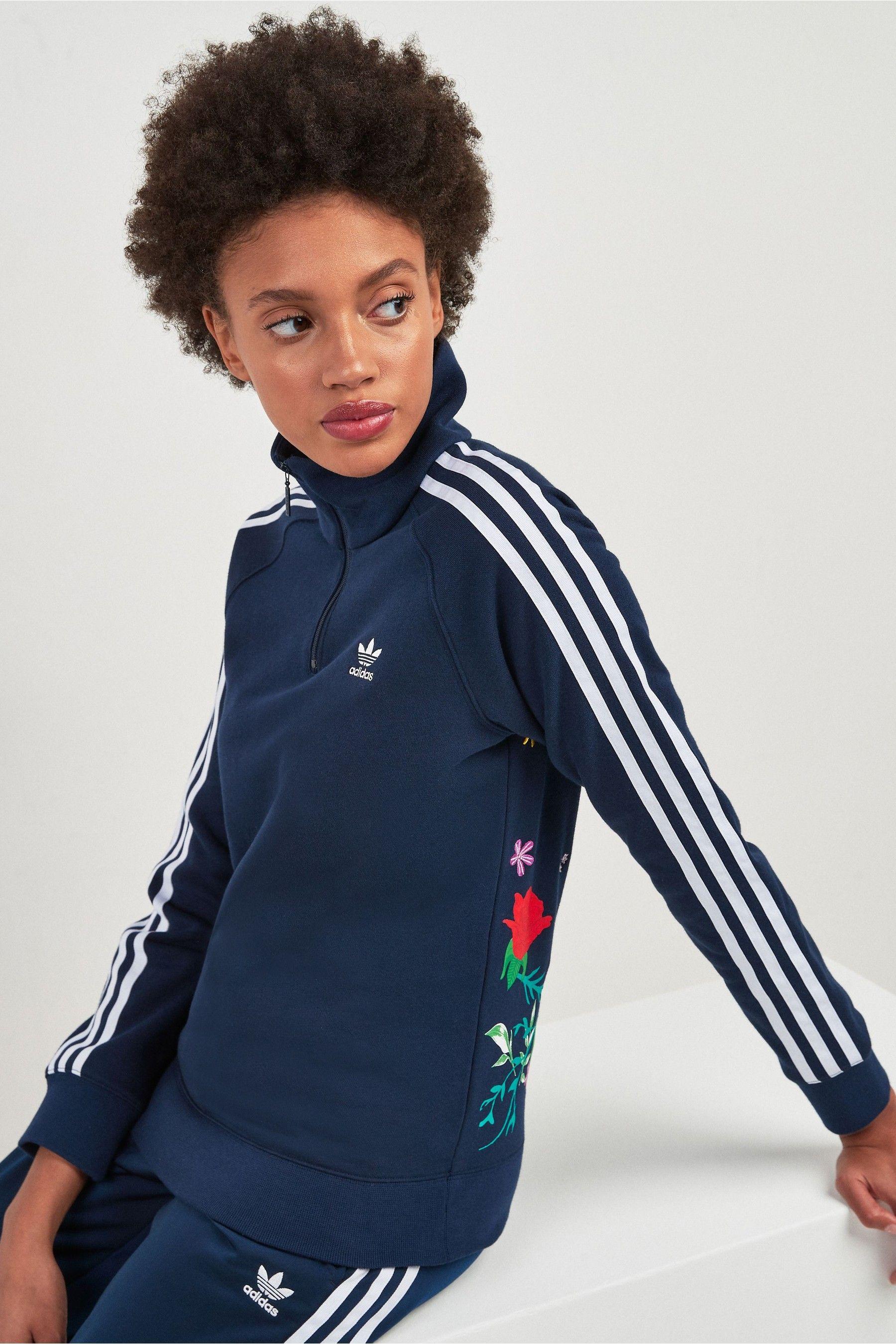 Adidas Longsleeve Damen. Elegant Adidas Longsleeve Damen