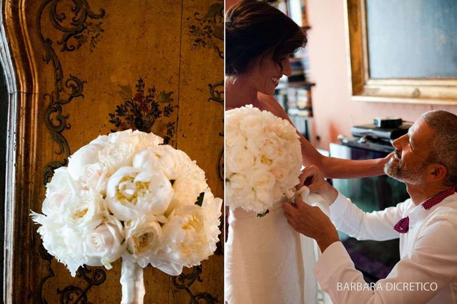 barbaradicretico photography italy  getting ready, shoes, friends, bride, verdivoglie terni, barbara di cretico photography