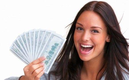 Cash loans in clinton tn picture 4