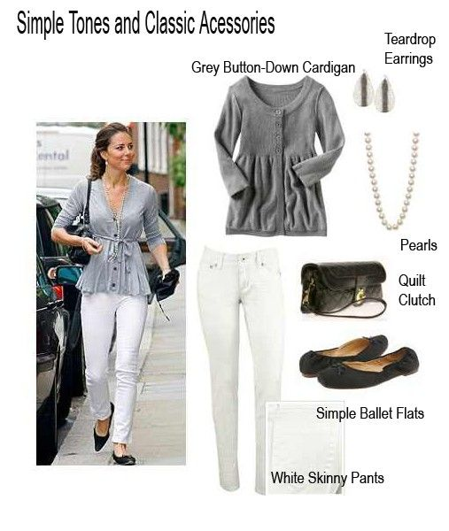 adore this outfit  25534b998
