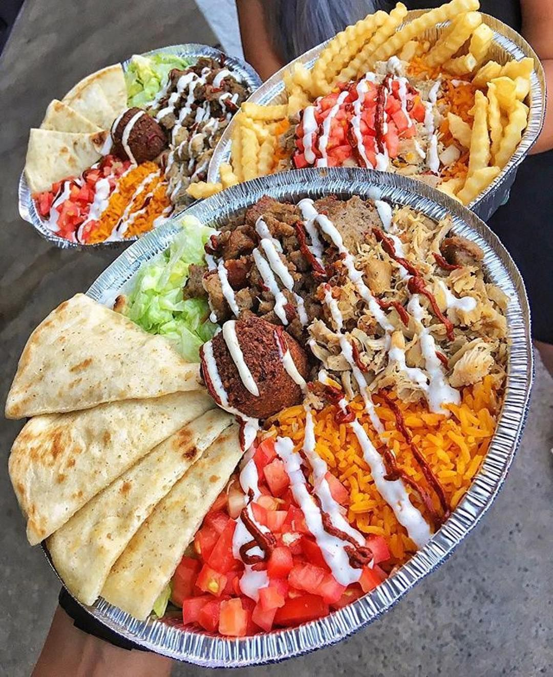 When It Comes To Cheap Eats Nyc Is King New York Food Cheap Eats Nyc Nyc Food
