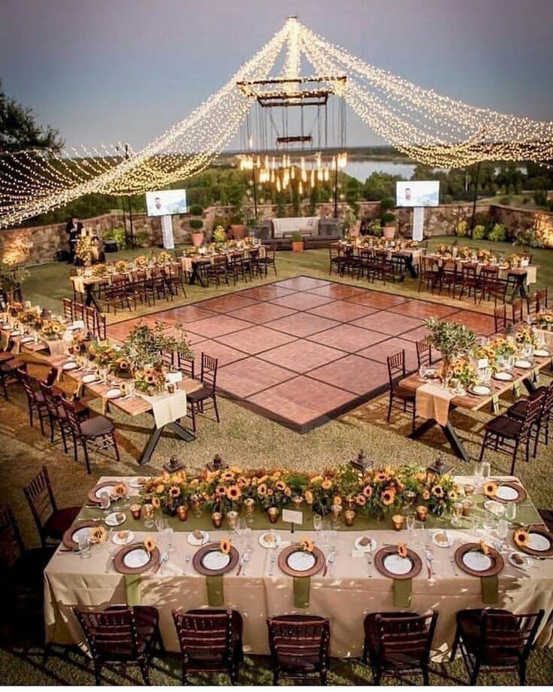 17+ Garden wedding decorations in ghana ideas in 2021