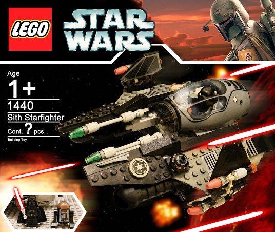 Moc Lego Star Wars Darth Vader Sith Starfighter Jpg 536 452 Pixels Lego Star Wars Lego War Lego
