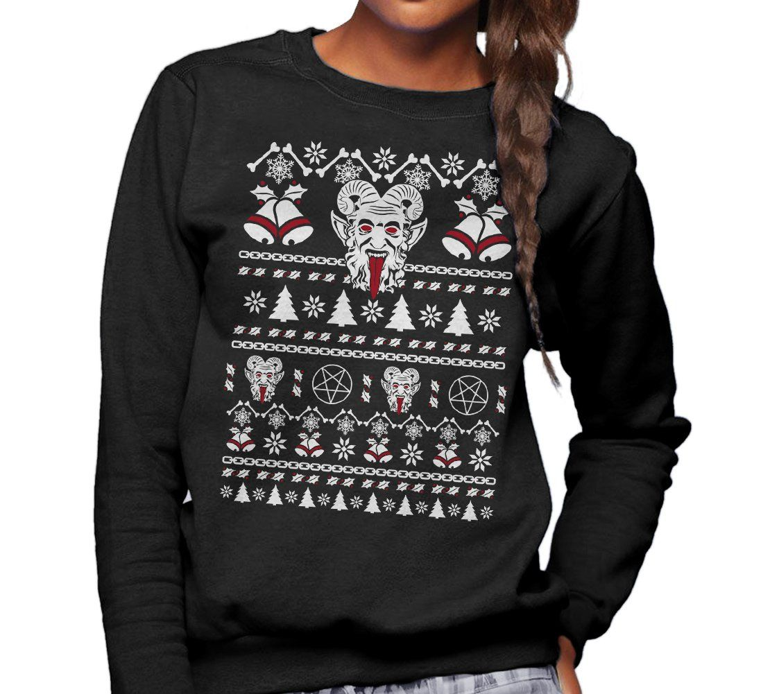Pin on Funny Holiday Fashion