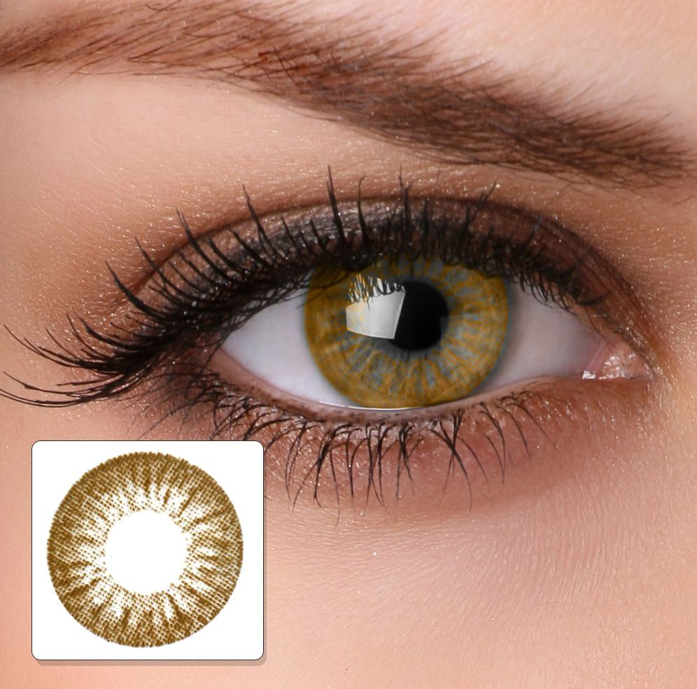 d0aa5d1fdfe6f contacts for brown eyes