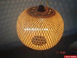 sedge weaving - Bing Images