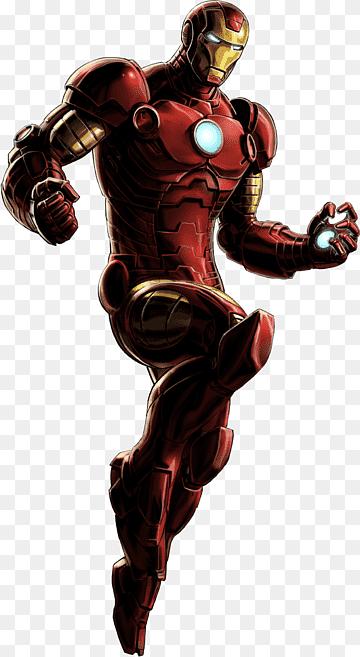 Marvel Avengers Alliance Iron Man War Machine Quicksilver Captain America Iron Comics Electronics Hulk Marvel Marvel Avengers Assemble Iron Man Superhero