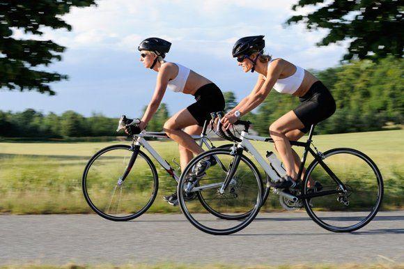 Road Bikes For Women Bike Ride Bicycle Bike Reviews