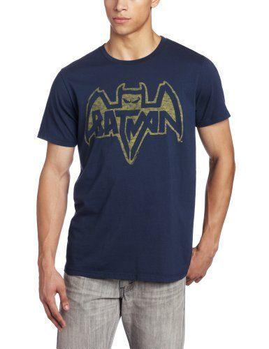 JUNK FOOD CLOTHING Mens Batman Shirt, New Navy, Large Junk Food,http://www.amazon.com/dp/B0098IEBNW/ref=cm_sw_r_pi_dp_Pd8srb1N9Z7XZ3MA