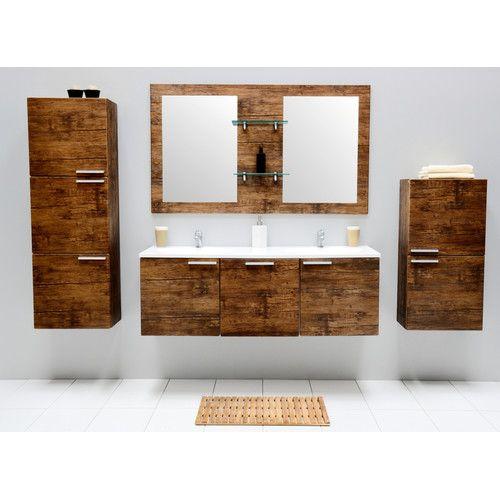 Chelsea 3 Piece Bathroom Furniture Set Classic Bathroom Furniture Simple Bathroom Designs Bathroom Furniture