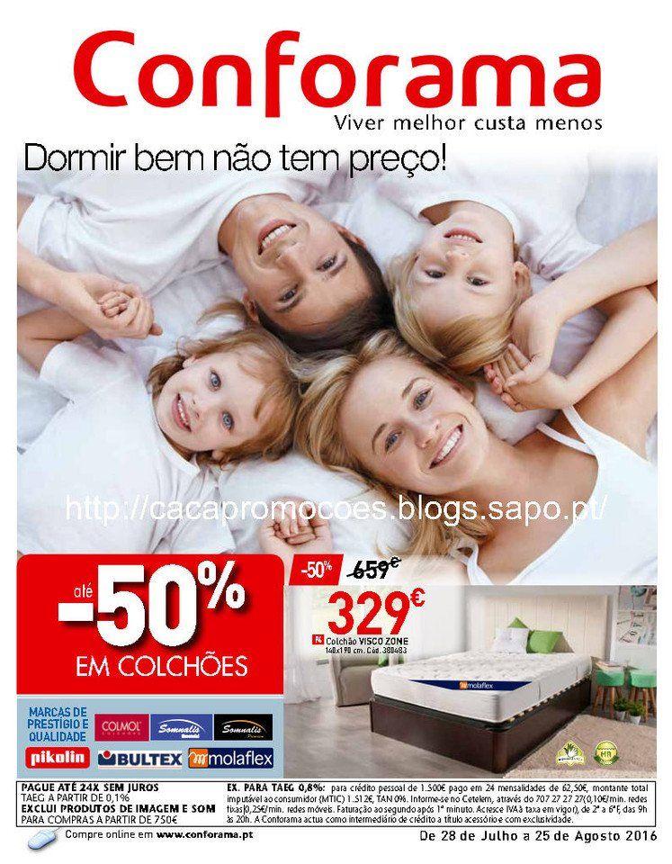 Promoções Conforama - Antevisão Folheto 28 julho a 25 agosto - http://parapoupar.com/promocoes-conforama-antevisao-folheto-28-julho-a-25-agosto/