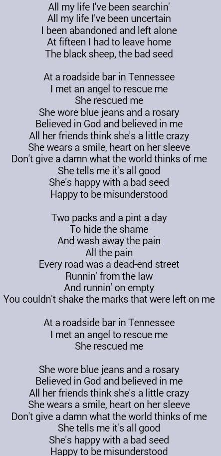 Kid Rock . Blue Jeans & A Rosary | Like... in 2019 ...